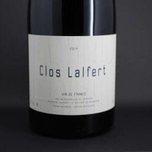 Clos Lalfert