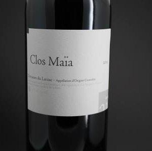 Clos Maïa Laval