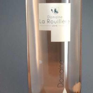 Domaine La Rouillère 1