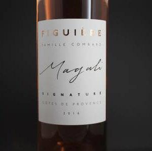 Magali Figuière 1