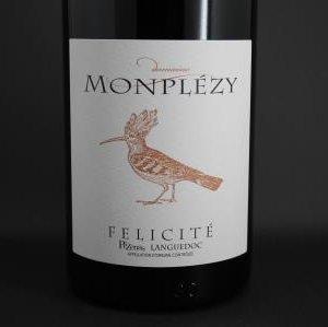 Pézenas Félicité Monplezy 1