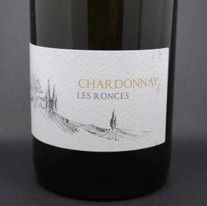 chardonnay castelnau 1
