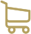 Boutique en ligne de Cave d'or