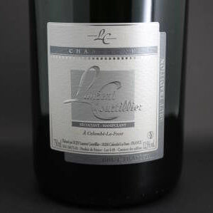 Brut Tradition Courtillier