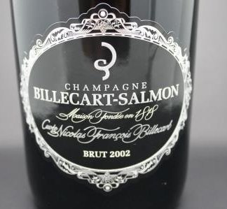 billecart salmon nicolas françois billecart
