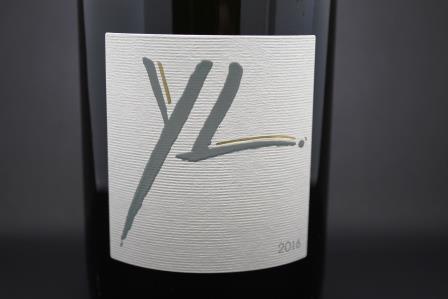 vin blanc corse leccia 1