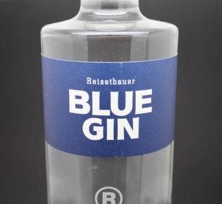 gin blue reisetbauer 1