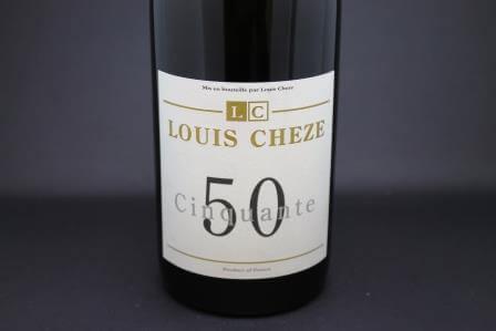 5050 louis chèze