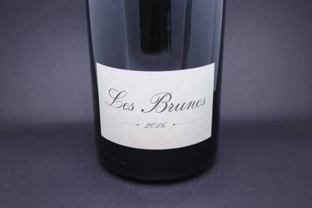 Magnum Les Brunes